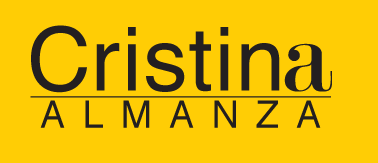 Cristina Almanza - Graphic Design | Hispanic Marketing